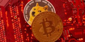 El creador de dogecoin dice que abandona el mercado criptomonedas ya que su propósito es evadir impuestos y  regulaciones
