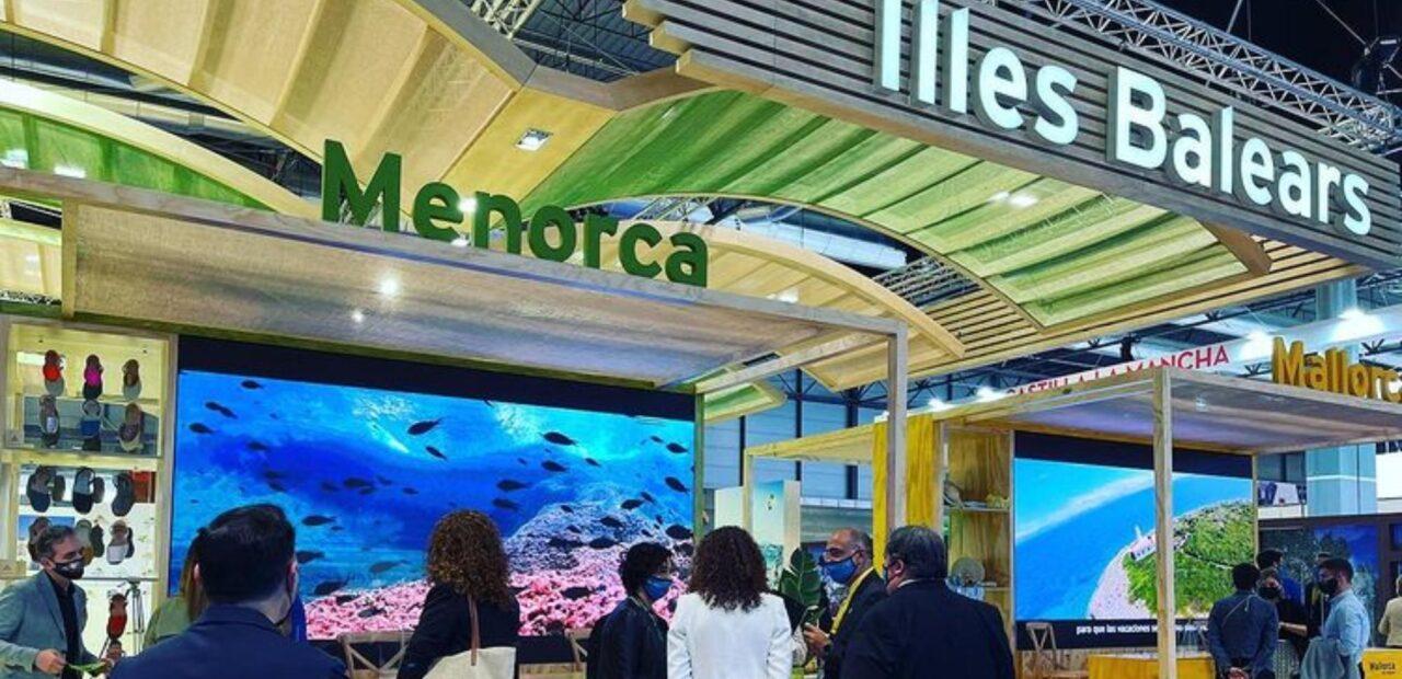 islas_baleares  Business Insider México