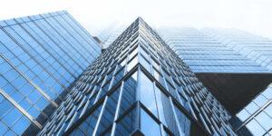 La AmCham y PwC proponen reducir impuestos a corporativos en la futura discusión de la reforma fiscal