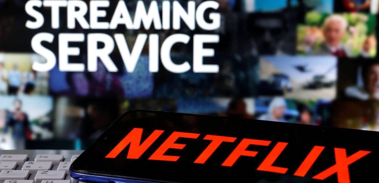 Netflix videojuegos | Business Insider Mexico