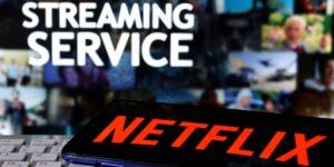 Netflix podría ofrecer videojuegos en su plataforma a partir del próximo año, según un reporte de Bloomberg