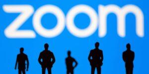 Zoom adquirió una startup que puede crear traducciones en tiempo real para videollamadas