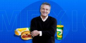 El cofundador de Subway, Fred DeLuca, gobernaba la empresa como un semidiós y perseguía a las esposas de los franquiciatarios —Cómo un hombre hizo que la cadena de comida rápida más grande del mundo cayera en picada.
