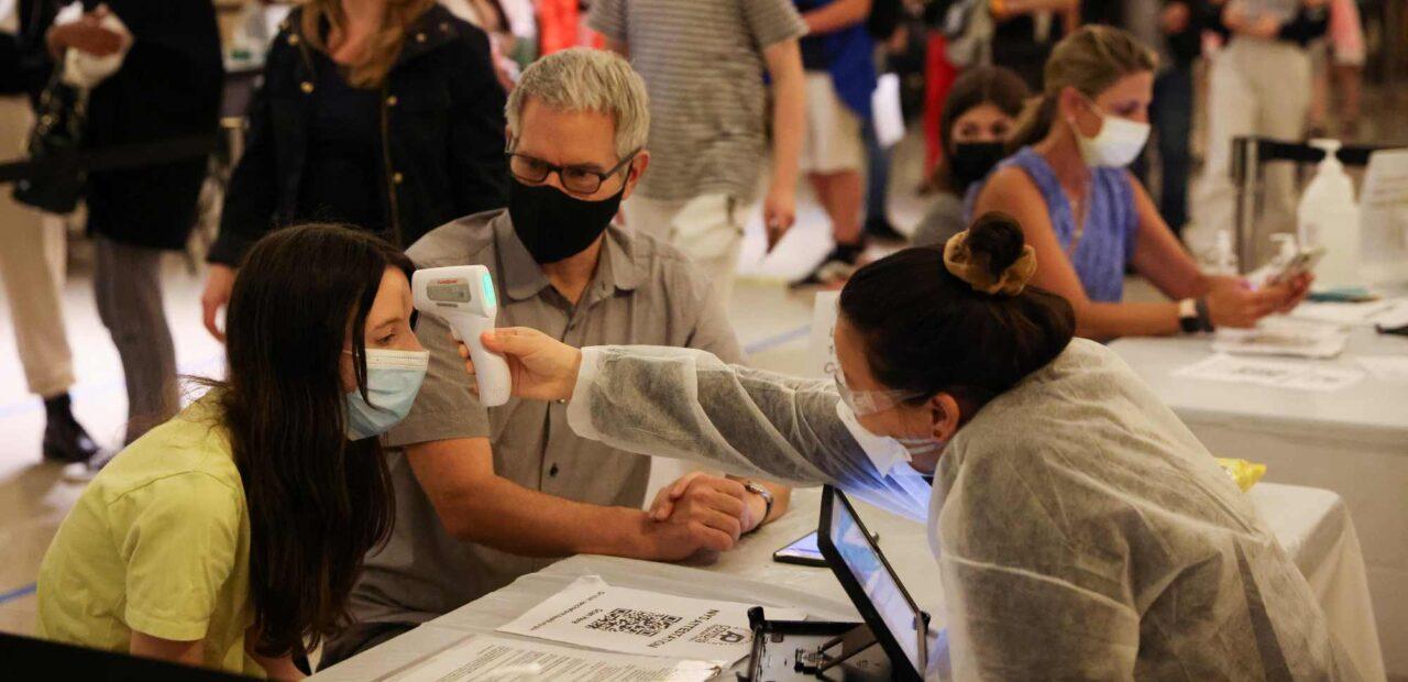 vacunación_turismo |Business Insider México