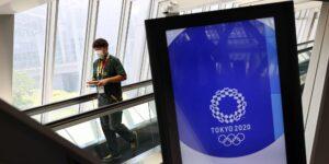 Celebrar los Juegos Olímpicos de Tokio 2020 sin aficionados costará a las reaseguradoras entre 300 y 400 mdd
