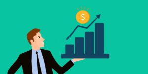 12 consejos básicos que te ayudarán a cuidar tu dinero en cada etapa de tu vida