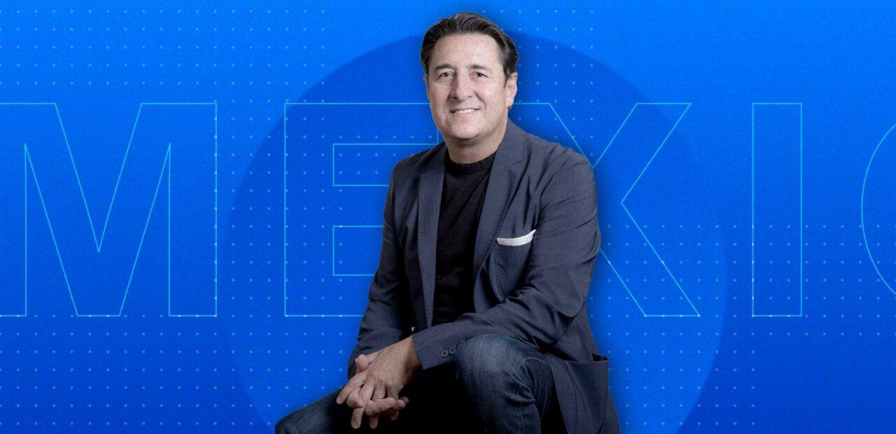 Alex_Estrada |Business Insider México