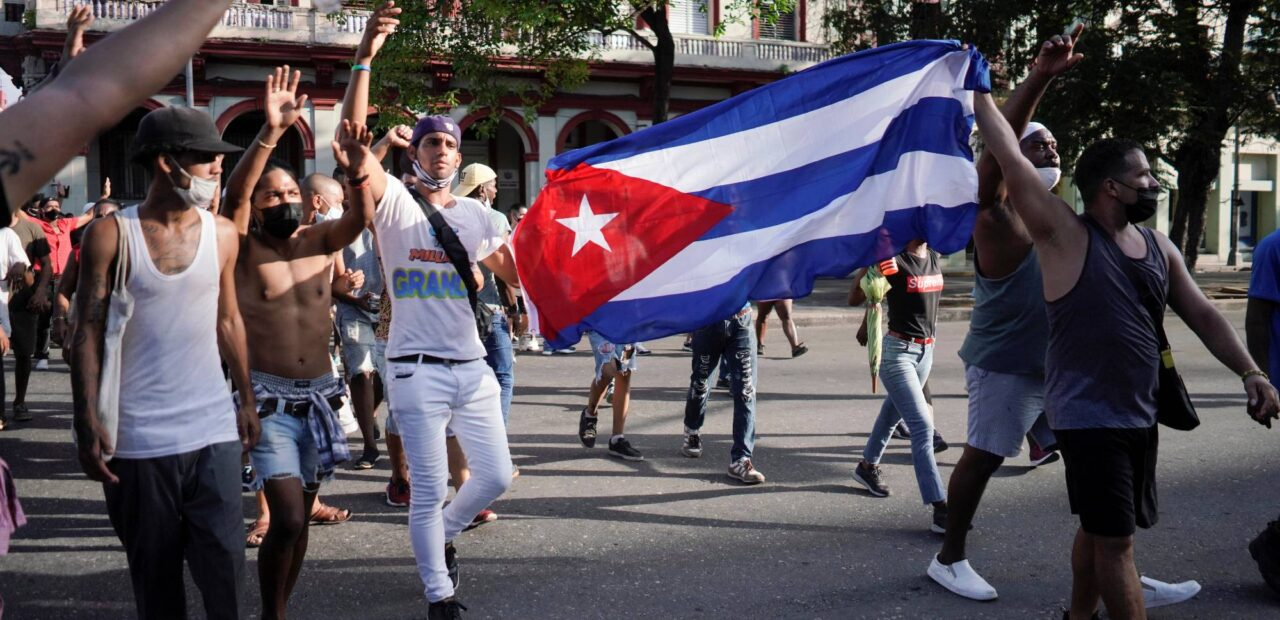 Cuba internet | Business Insider Mexico