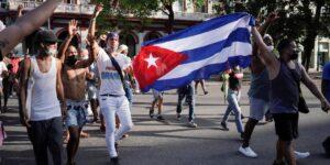 La herramienta gratuita de Psiphon para eludir la censura en internet ayuda a 1.4 millones de personas en Cuba a acceder a la red