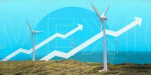 México se coloca como uno de los 7 mercados emergentes con más emisiones de bonos sustentables