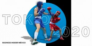 boxeo | Business Insider Mexico