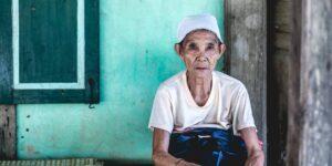 El envejecimiento debería tratarse como una enfermedad, según un biólogo que explica en un nuevo estudio su efecto económico