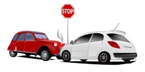Un seguro de pago por kilómetro podría ahorrarte hasta 50% de la prima, ¿es adecuado para ti?