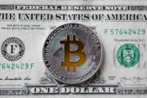 Las stablecoins deberían ser reguladas, ya que ponen en riesgo al sistema global de pagos, según un estudio de la Fed y Yale