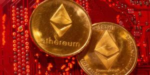 El cofundador de Ethereum dice que ya no operará criptomonedas debido a que es muy riesgoso