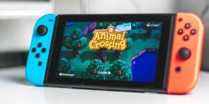 Nintendo dice que 'no tiene planes' para lanzar nuevos modelos de Switch