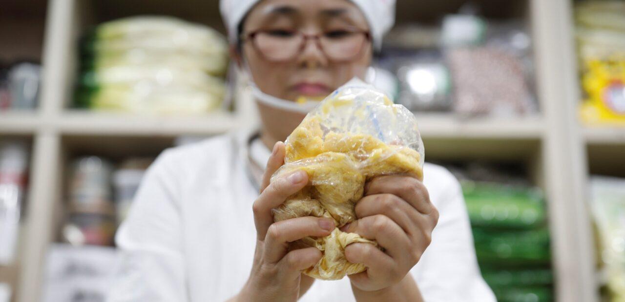 plan alimenticio   Business Insider Mexico