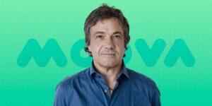 Conoce a Moova, la empresa que quiere construir una red de logística para hacer entregas más rápidas