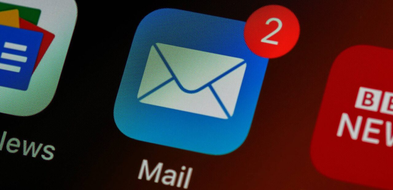 correos electrónicos | Business Insider Mexico