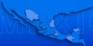 La recuperación del mercado interno de México será «mejor al esperado», de acuerdo a las perspectivas estatales de Citibanamex