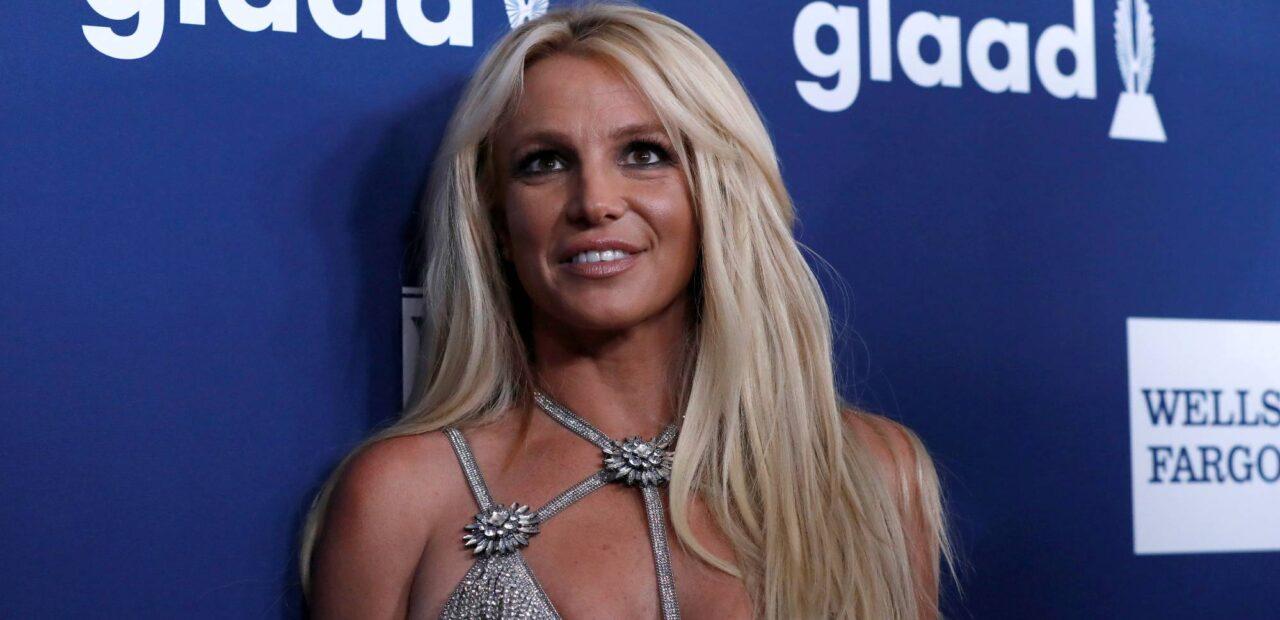 Britney Spears acabar tutela   Business Insider Mexico