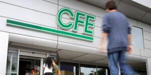 La empresa estadounidense WhiteWater dice que «amenazas» de CFE sobre contratos son preocupantes