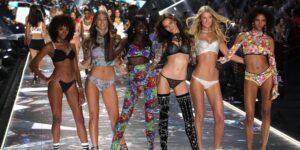 Victoria's Secret relanzará su desfile de moda anual, pero sin sus ángeles