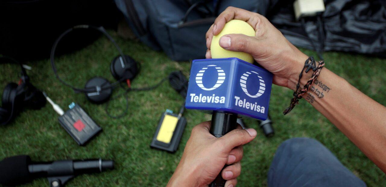 leopoldo gómez   Business Insider Mexico