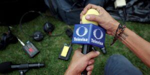 Televisa realiza ajustes en su equipo directivo previo a su fusión con Univision —Leopoldo Gómez encabezará el área de noticias en Miami