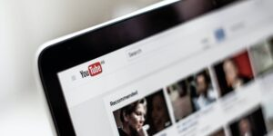 Super Thanks: una función creada por YouTube ganar dinero y atraer a creadores
