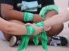 Aborto en Veracruz | Business Insider México