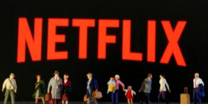 Netflix confirma su incursión en los videojuegos; empezará por títulos móviles