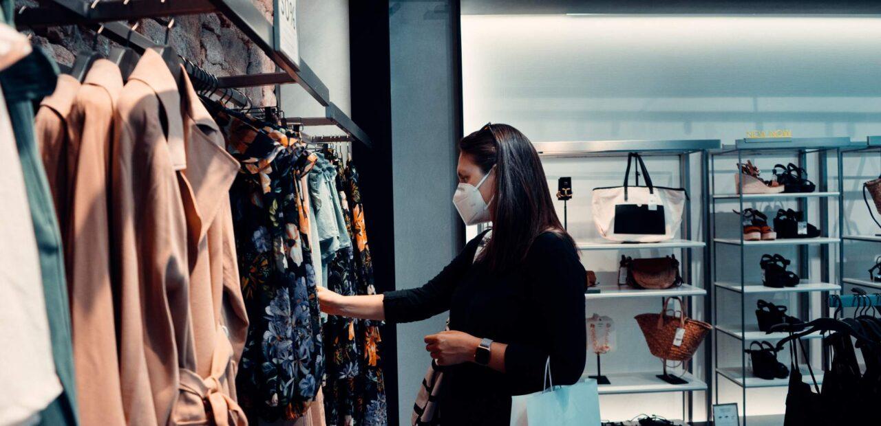 consumo discreto | Business Insider Mexico