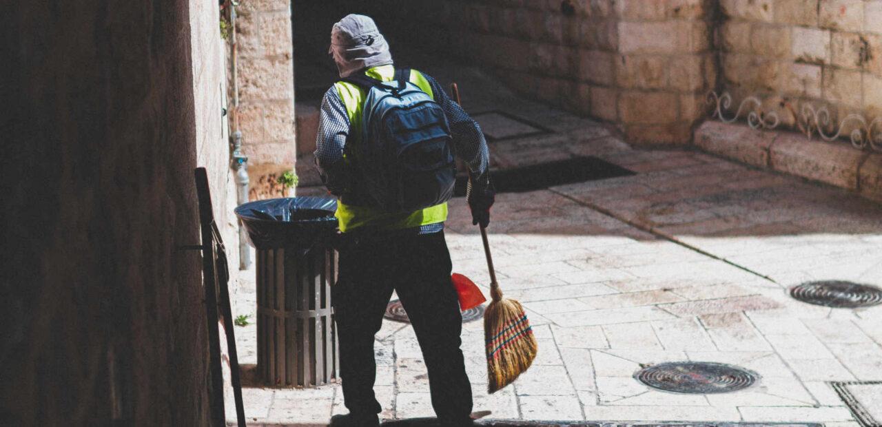trabajo doméstico   business insider méxico