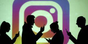 Instagram lanza nueva herramienta que permitirá a sus usuarios controlar cuánto contenido sensible pueden ver en su feed