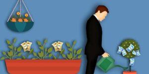 Descubre cuál es tu perfil de inversionista y no cometas el error de invertir en instrumentos que no son para ti