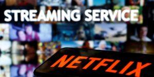 Netflix detalla sus planes en videojuegos y baja su crecimiento de suscriptores por nueva competencia
