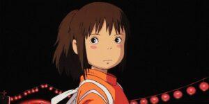 """Han pasado 20 años desde que se estrenó """"El viaje de Chihiro"""" —estas son 5 maneras en las que cambió la animación japonesa para siempre"""