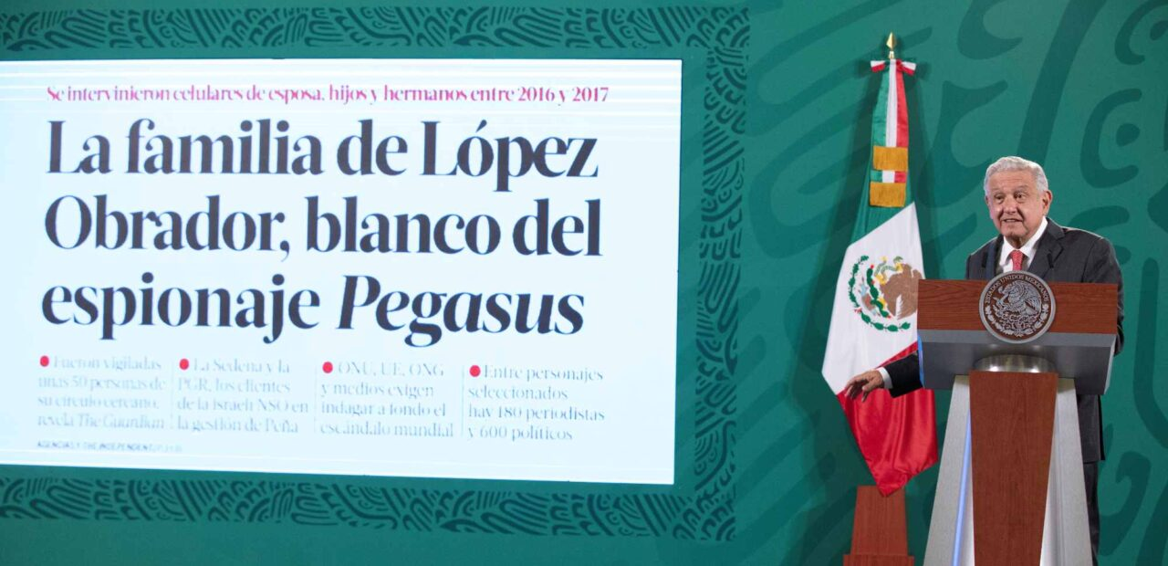 software_pegasus |Business Insider México