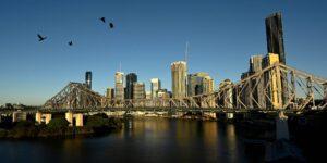Brisbane, Australia es seleccionada como la sede de los Juegos Olímpicos y Paralímpicos de 2032