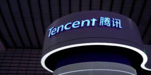 Tencent comprará al desarrollador de videojuegos detrás de 'Hitman 2', 'Team Sonic Racing' y 'LittleBigPlanet 3' por casi 1,300 millones de dólares