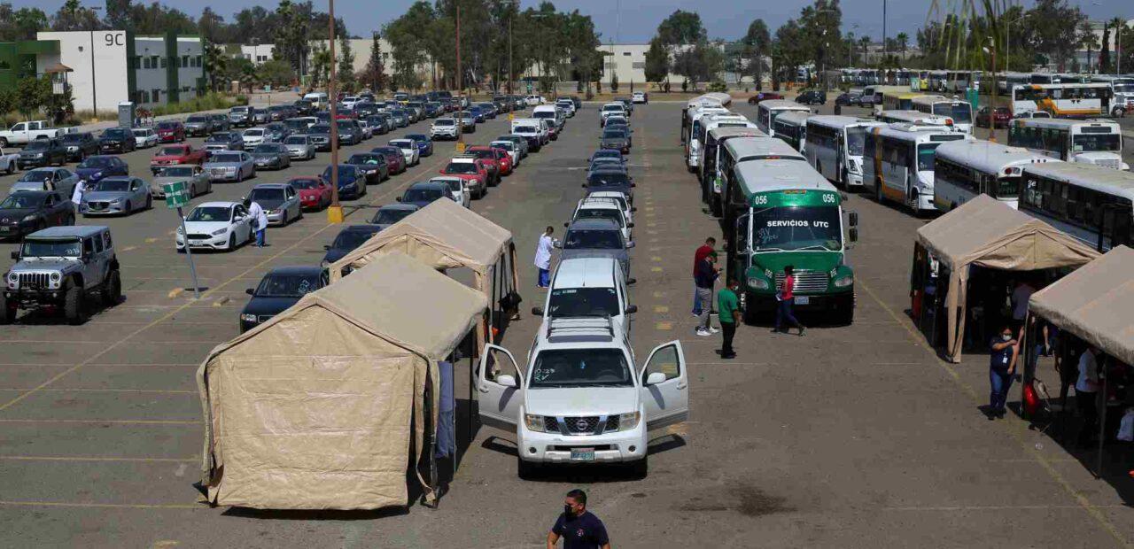 Mexico-estados-unidos-frontera |Business Insider México