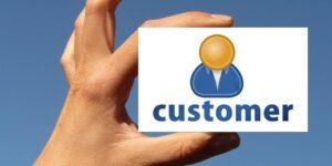 ¿Eres un experto en atracción de clientes? Estos son los 5 empleos que están buscando las empresas para aumentar su cartera