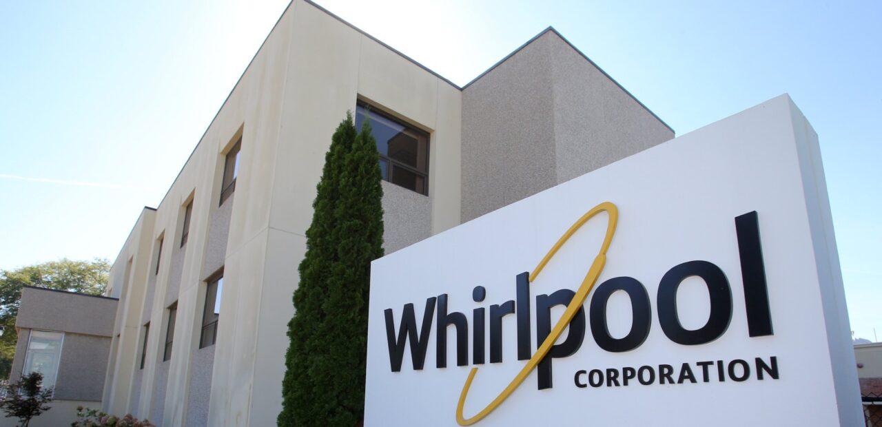 whirlpool méxico | Business Insider Mexico