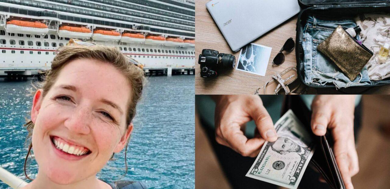 cruceros | Business Insider Mexico