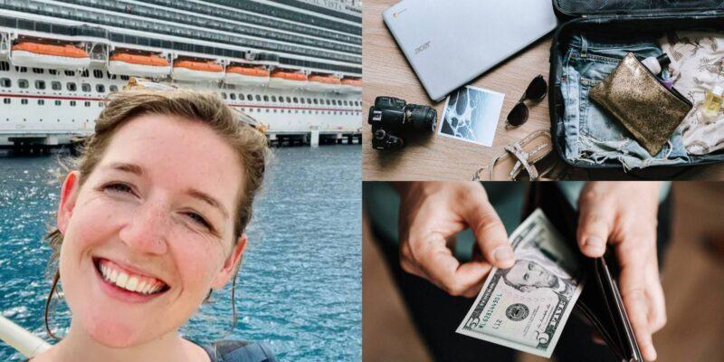 cruceros   Business Insider Mexico