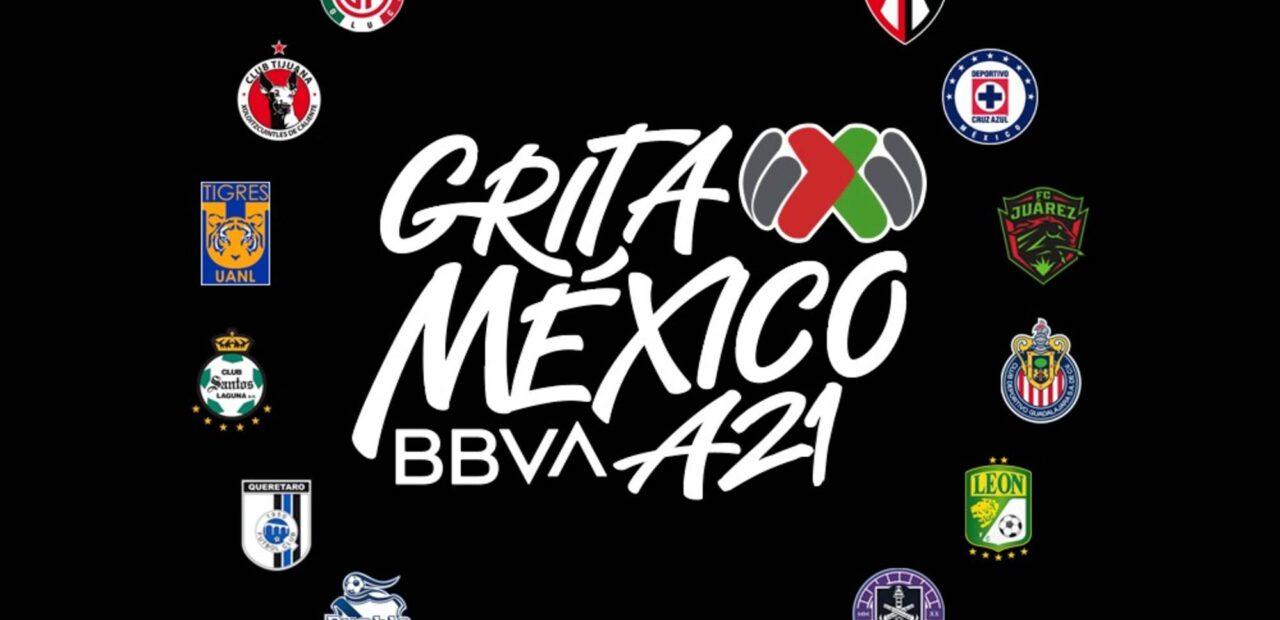 Grita México | Business Insider Mexico