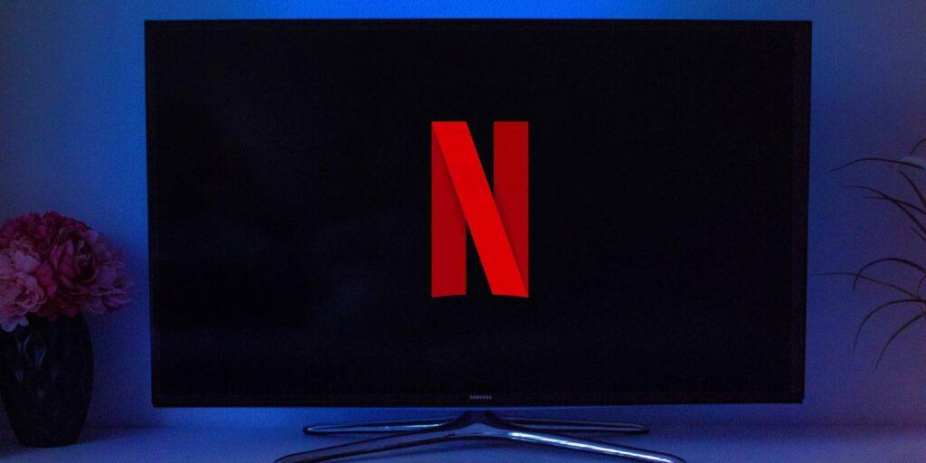 Netflix videojuegos   Business Insider Mexico