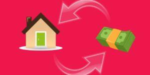 Estas son las ventajas y desventajas de comprar una casa usada o una nueva