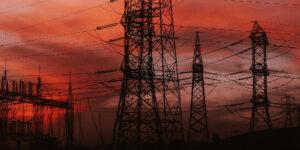 CFE y sus subsidiarias «distorsionan» sus resultados financieros —y eso las hace proclives a los apagones, según el IMCO